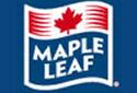 Vleesverwerker Maple Leaf reorganiseert