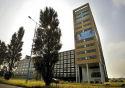 COV wil van PVV servicebureau maken