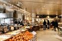 La Place kiest voor Milieukeur varkensvlees
