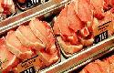 EU-export varkensvlees stijgt
