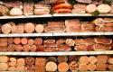 Ter Beke: 'Dit najaar prijsstijging varkensvlees