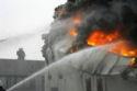 Gruijters staakt business na brand