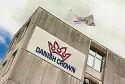 Danish Crown sluit weer slachterijen