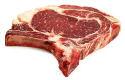 Vleesakkoord VS-Korea wankelt