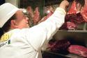 Jumbo bombardeert vlees tot speerpunt