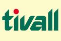 Tivall blijft vleesvrij