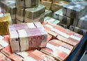 Belgische slachterijen moeten miljoenen teruggeven