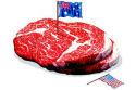 VS-vlees verkocht als Australisch