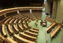 Bonden teleurgesteld in Kamer over Friesland Vlees
