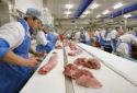 Mandelson wil lager importquotum varkensvlees