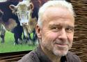 Jack van Messel kruist degens met Thieme