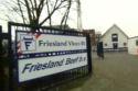 Friesland Vlees verliest kort geding tegen Verburg