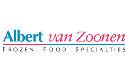 Braziliaanse Marfrig koopt Albert van Zoonen