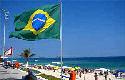 Expansie Braziliaanse vleesconcerns