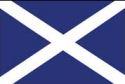 Schotland produceert meer vlees