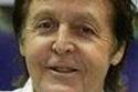 Paul McCartney wil vleesloze maandag