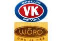 Finse Atria neemt Estse vleesverwerkers over