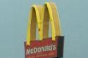 Britse Queen koopt McDonald's-filiaal