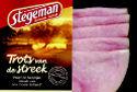 Streekvlees heeft toekomst