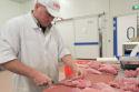 Vleesbedrijf Fontijn uit as herrezen
