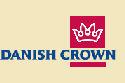 Friesland Vlees onderhandelt met Danish Crown