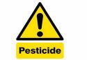Pesticide in Nieuw-Zeelands rundvlees