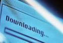 Weer volop nieuwe downloads