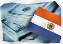 Paraguay wil scoren met vleesexport
