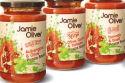 Jamie Oliver maakt 't zouter dan Bernard Matthews