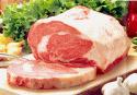Weer vleesschandaal in Japan
