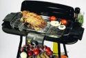 Tiende WK BBQ in België
