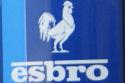 Kippenslachter Esbro kan verhuizen