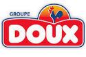 Honderden ontslagen bij kippenreus Doux
