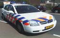 Vleeshandelaar spil in politierel