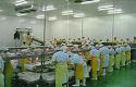Vleessector zet in op minder energie