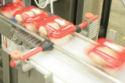 Verpakkingenbelasting vereenvoudigd