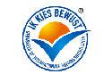 Kies Bewust-logo verkeerd gebruikt
