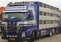 Rechter mee op varkenstransport