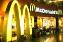 McDonald's profiteert van zwakke economie