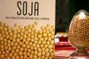 Soja vermindert aantal spermacellen