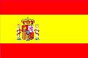 Spaans dorp grilt recordworst