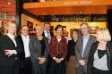 Nederland partnerland op Grüne Woche