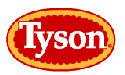 Tyson lijdt onder prijs diervoeder