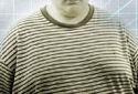 Obesitas beïnvloedt hersenen kind