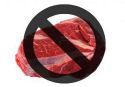 Slager krijgt boete wegens verrot vlees