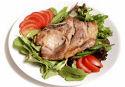 Bon Vivant wil alleen nog gezond varkensvlees
