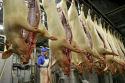 Export varkensvlees naar UK fors gekelderd