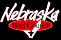 'Nebraska Beef had E.coli niet in de hand