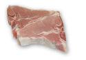 Dierenactivisten steunen eten kalfsvlees