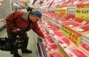 Vlees VS stroomt Korea weer binnen